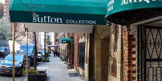 The Sutton Collection Photo Gallery 1