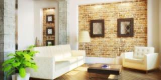 Neely Apartments Photo Gallery 1