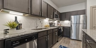 Tower Bay Lofts Photo Gallery 1