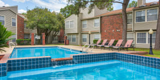 Forestwood Apartments Photo Gallery 1