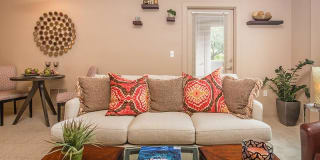 Legacy Apartments at Dove Mountain Photo Gallery 1