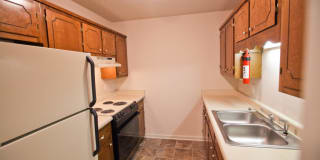Parkway Place Photo Gallery 1