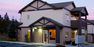 Residence at Mill River Photo Gallery 1