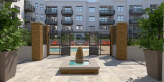 Sunsweet Apartments Photo Gallery 1