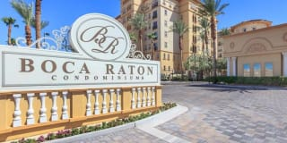 Boca Raton Photo Gallery 1