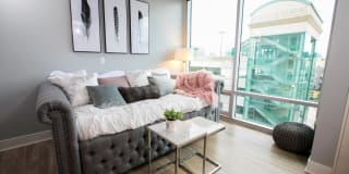 Venue Tower Apartments Photo Gallery 1