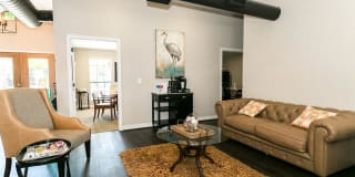 Keirabella Apartments Photo Gallery 1
