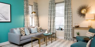 Imlay Street Apartments Photo Gallery 1