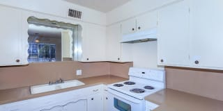 Marquee West Apartments Photo Gallery 1