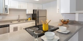 Windgate Apartments Photo Gallery 1