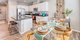 BB Living at Windrose by Mark-Taylor Photo Gallery 1