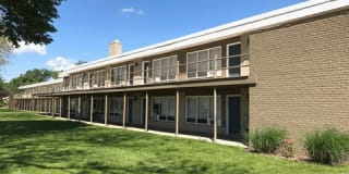 Silverstone Apartments Photo Gallery 1