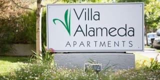 Villa Alameda Photo Gallery 1