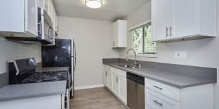 Ascent at 7511 Lexington Apartments Photo Gallery 1