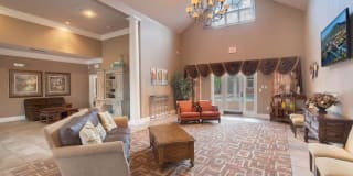 Villas at Houston Levee West Apartments Photo Gallery 1