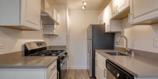 Soji Apartments Photo Gallery 1