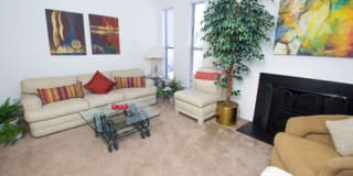 Inverness Apartments Photo Gallery 1