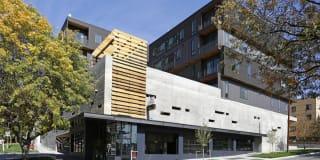 MOTO Apartments Photo Gallery 1