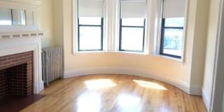 Brighton Avenue Apartments Photo Gallery 1