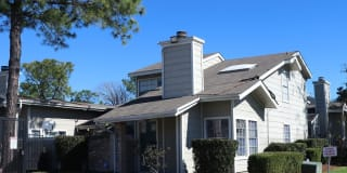 The Townhomes on Peacock Hill Photo Gallery 1