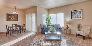 The Broadmoor Apartments Photo Gallery 1
