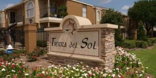 Tierra Del Sol Photo Gallery 1