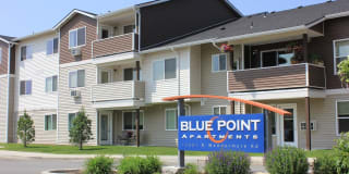 Blue Point Phase II Photo Gallery 1