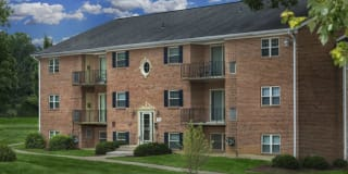 Dunhill North Apartments Photo Gallery 1