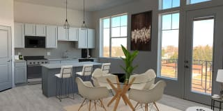 The Exton at University Place Photo Gallery 1