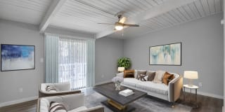 Parkside Apartments Photo Gallery 1