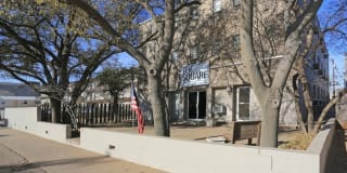 The Square at South Overton Photo Gallery 1