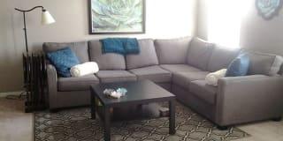 Sanford Court Apartments Photo Gallery 1