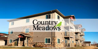 Country Meadows Photo Gallery 1