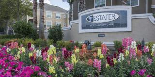 Estates at Fountain Lake Photo Gallery 1