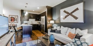 Tapestry Glenview Photo Gallery 1