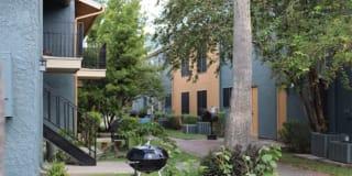Conquistador Apartments Photo Gallery 1