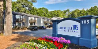 Greenville 105 Photo Gallery 1
