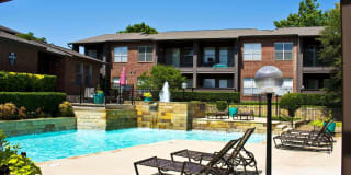 Westwind Apartments Photo Gallery 1