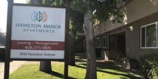 Hamilton Manor Apartments Photo Gallery 1