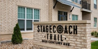 Stagecoach Trails Photo Gallery 1