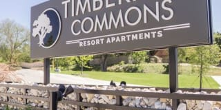 Timberhill Commons Photo Gallery 1