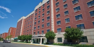 100 Best Apartments In Hoboken Nj With Pictures