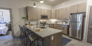 100 Best Apartments In Augusta Ga With Pictures