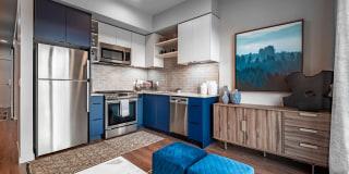20 Best 1 Bedroom Apartments In Redmond Wa P 5
