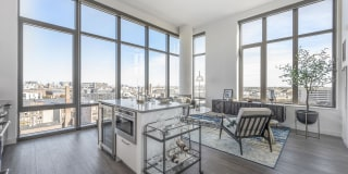 100 Best 3 Bedroom Apartments In Boston Ma With Pics