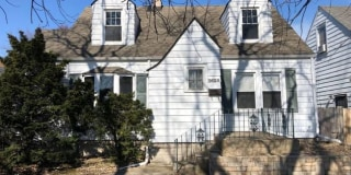 20 Best Apartments For Rent In Lansing Il With Pictures
