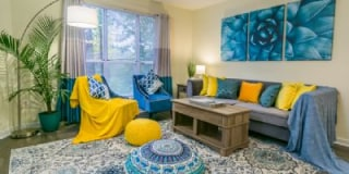 20 Best 1 Bedroom Apartments In Columbia Sc With Pics