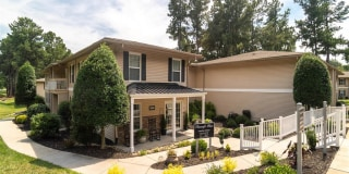 20 Best Apartments Near Uncg With Pictures