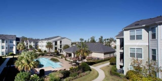 100 Best Apartments For Rent In Humble Tx With Pictures
