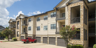 100 Best Apartments For Rent In Bryan Tx With Pictures